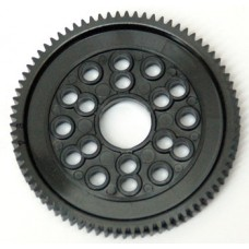 Kimbrough Spur Gears