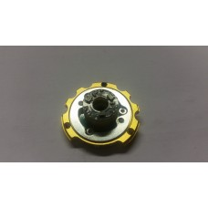 Trinity 24k 13.5T Timing Ring and Sensor Board